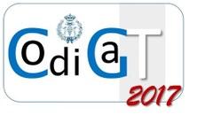 La Conferencia de directores de las escuelas que imparten grados en ingeniería de telecomunicación (CODIGAT) de España se celebra este año en Castelldefels en la EETAC