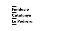 Abierto el plazo para solicitar una beca de la Fundació Catalunya–La Pedrera para el MASTEAM o el MAST (curso 18-19)