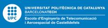 Beca d'aprenentatge al Campus del Baix Llobregat