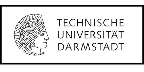 """Beques parcials pel curs d'estiu """"ISU"""" de la TU Darmstadt (Alemanya)"""