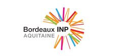 Bordeaux INP - IEEE Seasonal School on Circuits and Systems for IoT