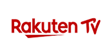 Conference: Guillem Cabrera - Rakuten TV, bringing cinema at home