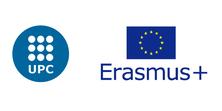 Convocatòria d'ajuts del programa ERASMUS+ KA103 de mobilitat de professorat per a missions docents (STA) 2019/20