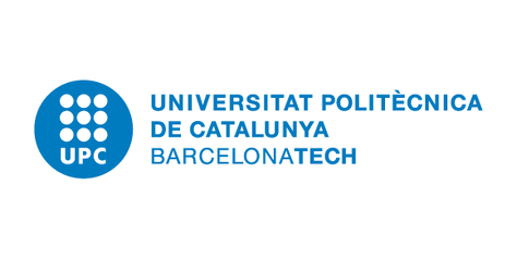 Convocatòria de 10 beques salari de 500€/mes adreçada a nous estudiants