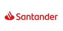 Convocatòria de beques Santander Erasmus 2020/21