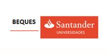 Convocatòria de beques Santander Iberoamèrica 2019/2020 per a estudiants de grau