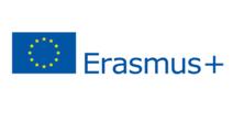 Convocatòria de mobilitat per a impartir docència STA Erasmus + KA103. 2018-2019