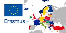 Convocatòries d'Erasmus per estudis i per pràctiques