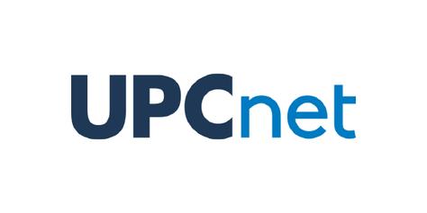 Descripció de la plataforma de telefonía IP d'UPCnet