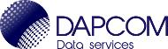 "Dimecres 30 de març: Xerrada ""Data Compression in Space Missions - FAPEC, an efficient and outlier-resilient data compressor"""