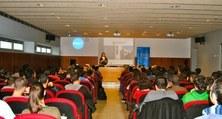 Divendres 22 de juliol: sessió informativa per a estudiants de nou accés