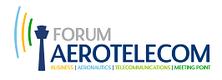 Participa en la organització del Fòrum Aerotelecom 2018