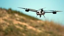 El màster oficial de drons de l'EETAC al diari ARA