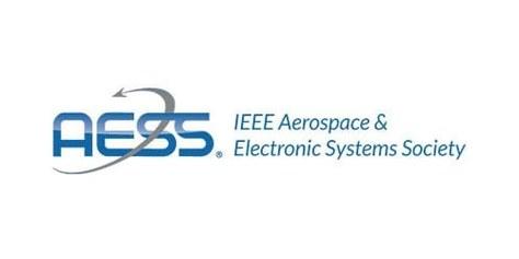 Eloy Peña Asensio recibe el premio del Capítulo Español de la IEEE AESS al mejor TFM