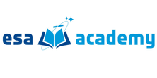 ESA Academy's Training Sessions 2020