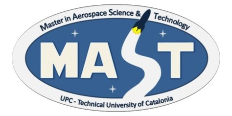 ESA Educational Week - Aerospace Seminars November 2018