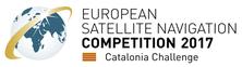 ESNC Catalonia Regional Prize competition 2017