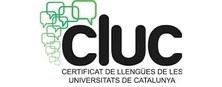 Exàmens a la UPC per obtenir el certificat B2 requerit en els graus