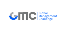 Global Management Challenge 2019/2020