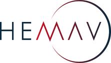 HEMAV world's 4th Drone company