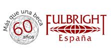 I Convocatoria de becas Fulbright de investigación predoctoral. Curso 2019-2020.