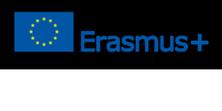 III Convocatòria Mobilitat Docent Erasmus+ STA 2017/18 (Acció KA103 - Europa)