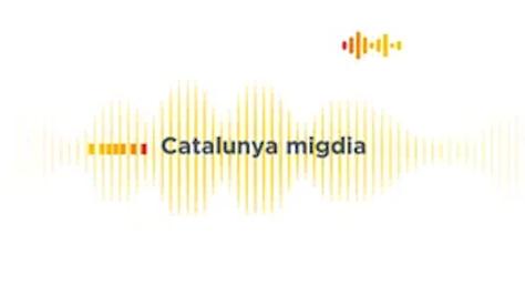 Jordi Gutiérrez explica a Catalunya Ràdio com és un vol espacial privat d'11 minuts
