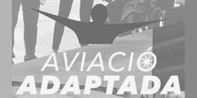 Jornada d'aviació adaptada per a discapacitats