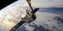 La UPC, seleccionada per l'ESA per acollir el simposi dedicat a la propera generació de científics i enginyers espacials