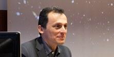 L'enginyer aeronàutic i astronauta Pedro Duque nomenat ministre de Ciència, Innovació i Universitats del govern espanyol