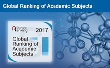 L'àmbit d'Enginyeria de Telecomunicació de la UPC, al lloc 24 del món al Ranking de Shangai