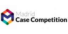 Madrid Case Competition 2020