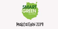 Makeathon-2019