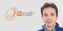 MASTEAM talks - i2CAT: Cutting Edge Research on Next-Generation Internet and Media Technology - Dr Mario Montagud