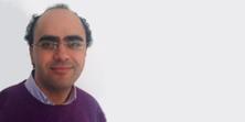 MASTEAM Talks - Prof. Abderrahim Tahiri - A horizontal approach for developing Internet of Things solutions
