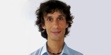 MASTEAM talks - Xavier Vilajosana - Overview of industrial low power wireless networks and its standardization process at the IETF