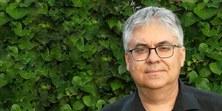 Miguel Valero García, professor de l'EETAC, ha estat guardonat amb el Premi a la trajectòria docent del 22è Premi UPC a la Qualitat en la Docència Universitària