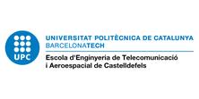 Nous acords entre l'EETAC i l'École Nationale de l'Aviation Civile de Toulouse i l'École de Mines-Telécom d'Albi-Carmaux