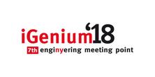 Nova edició d'iGenium
