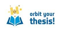 Orbit Your Thesis! 2019