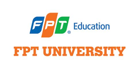 Paid internship abroad for UPC engineering students (FPT University-Vietnam)