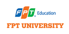 Paid internship abroad for UPC engineering students (FPT University-Vietnam)