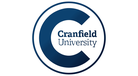 Presentation of Cranfield University (UK) - double degree programme with EETAC