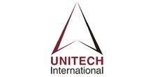Programa de mobilitat UNITECH