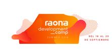 Raona - Campo de formación gratuito para estudiantes de informática y telecos