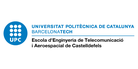 Sessió informativa del Master's degree in Applications and Technologies for Unmanned Aircraft Systems (Drones)