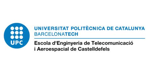 Sessió informativa virtual sobre la Tria d'especialitat en l'àmbit de Telecomunicacions