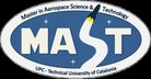 Sessions informatives del Master's degree in Aerospace Science and Technology (MAST)