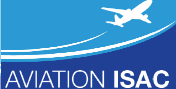 Sign up for the Aviation-ISAC Cyber Challenge in Your Own City, Barcelona!!
