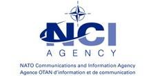 The North Atlantic Treaty Organisation (NATO) is offering internships for undergraduate and recent graduates